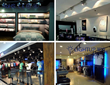 High Power LED Track Light Collection From China LED Light...