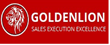 GoldenLion Consulting Services Pvt. Ltd.