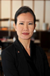 Glion Institute of Higher Education Names Judy Hou Chancellor
