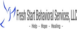 For more information or to schedule a free one on one consultation, please visit Fresh Start Behavioral Services' website at www.freshstartbehavioral.com, or call them toll free at (855) 537-3747.
