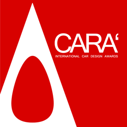 Car Design Awards