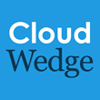 CloudWedge