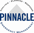 Pinnacle Emergency Management Celebrates One-Year Anniversary of...