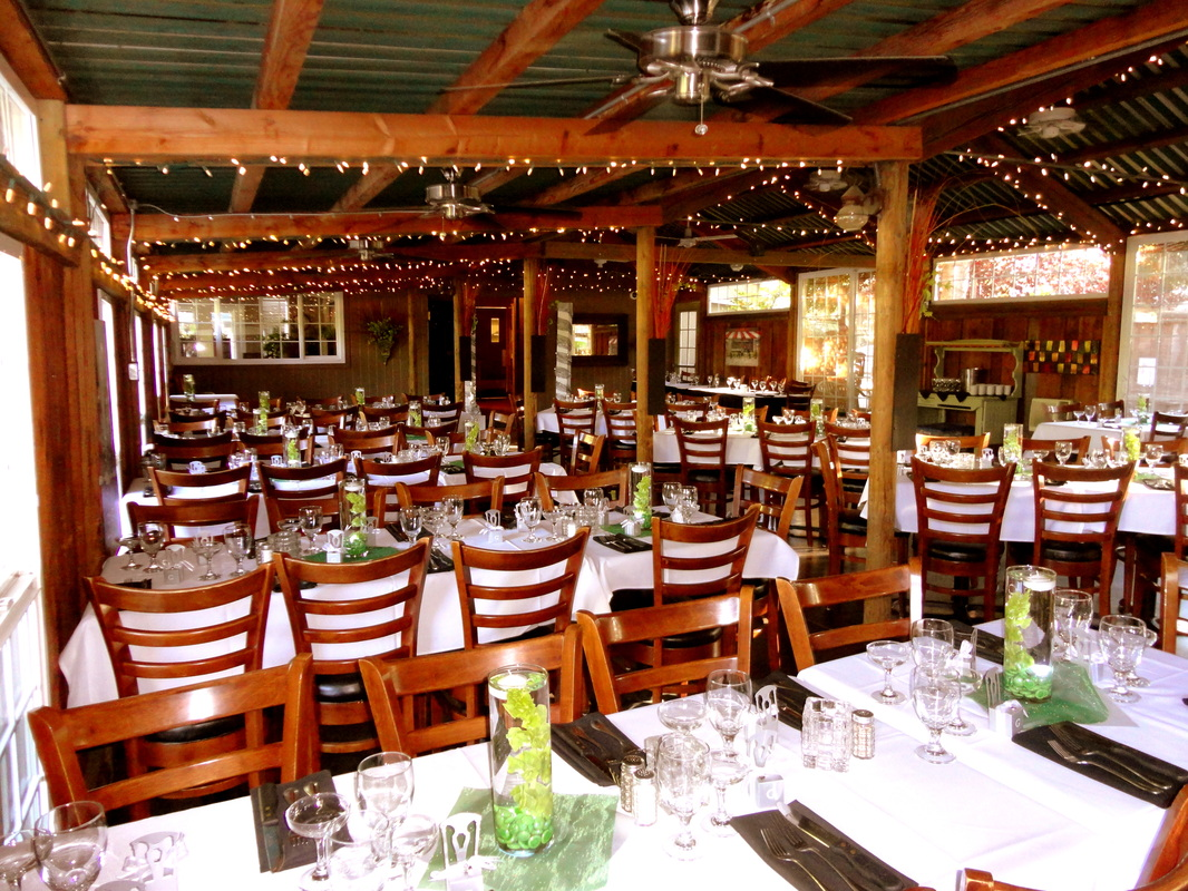 Affordable Seating Helps Nashs Restaurant In Chico Ca Update Its