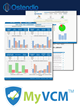 Ostendio Launches MyVirtualComplianceManager™