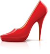 4th Annual Walk a Mile in Her Shoes® event at St. Mary's College...