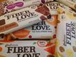 FiberLove flavors