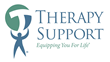 Therapy Support, Inc., an Innovative Specialty Medical Equipment...