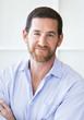 Adam Dell, founder of SharedEarth.com