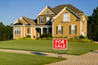 IRA Financial Group Introduces Self-Directed IRA Real Estate Solution...
