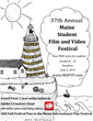 Maine Student Film & Video Festival Seeks Submissions from Young...