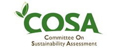 COSA is a neutral and non-profit global consortium accelerating sustainability in agriculture.