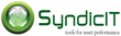 SyndicIT Announces Expanded Offerings with Hewlett-Packard's...