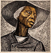 Slow Art Day African American art