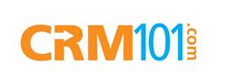 CRM101® logo