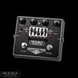 Mesa/Boogie THROTTLE BOX EQ™