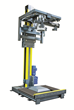 Spiroflow Systems to Showcase Processing & Automation Solutions at...
