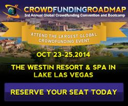 Crwodfunding, funding, angel investors, equity