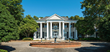 Interluxe is Auctioning Two Eye-Catching Luxury Carolina Properties...