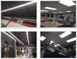 SRP Upgrades Facilities with LED Lighting