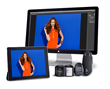 X-Rite Launches ColorTRUE App – Delivering Accurate Color from Desktop...