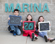 Marina Village Middle School 20/20/20 Crowdfunding Day