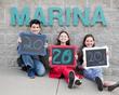 Marina Village Middle School 20/20/20 Crowdfunding Day