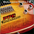 "WebmasterRadio.FM's and David Szetela Takes ""PPC Rockstars"" Radio Back..."