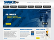 Spanco, Inc. Launches New Website