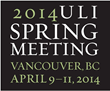 Vancouver To Host Premier Real Estate Trends Event: Conference to...