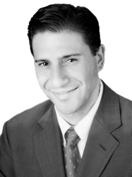 Frank Savona | New York Mediator | Real Estate and Home Financing