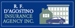 R. F. D'Agostino Insurance Agency Unveils Its New Custom Virtual...