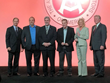 Baker Electric Inc. Receives First Place Safety Award at the AGC...