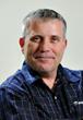 Jim Gagnon