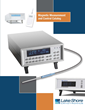 New Magnetic Measurement Catalog Features Full Selection of Lake Shore...