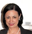 Marcia Nascimento, VP