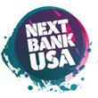 NextBank USA Advisory Board Members Dominate the List of Top 250...