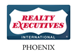 Realty Executives Brokerage in Phoenix Exceeded 2 Billion in Total Sales Volume for 2013