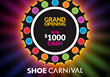 Family Footwear Retailer Shoe Carnival Announces 10 New Stores in 8...