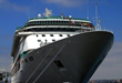 Nexus Consulting: Let's Not Wait for a Cruise Line Disaster to Protect...