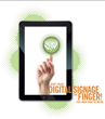 Keywest Technology Releases New White Paper Emphasizing Interactive...
