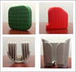 Medical Devices and Molded Plastic Parts: Elasto Proxy Announces Case...