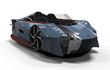 mercier-jones hovercraft supercraft
