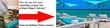 BeSeen! fabric design contest Trump International Beach Resort Miami
