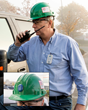 GuardRFID and Focus FS Partner to Deliver Personnel Safety and...