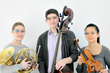 KC_Symphony-Engage_Mobile-Google_Glass-Musicians2