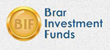 Brar Investment Capital: Proud Sponsor of Sikh Community Appreciation...