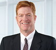 Brian Moran Co-authors Antitrust Guidebook for Business Executives