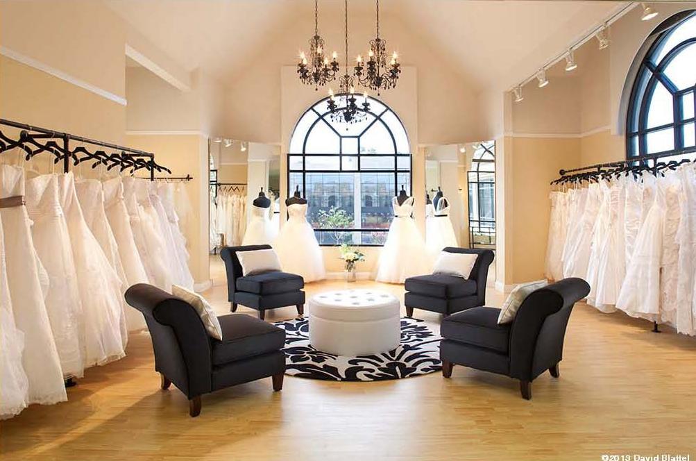 Wedding Dresses San Diego Plus Size 78