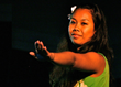 "Menlo College Celebrates ""Aloha Aku, Aloha Mai"" With Its..."